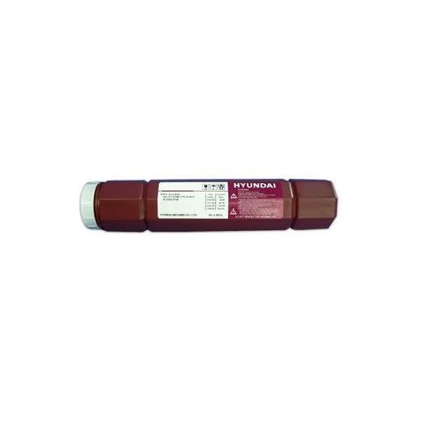 Elektrodai HYUNDAI S-NCI Ø2.6x300 (2.5 KG)