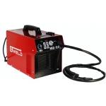 Invertorinis suvirinimo pusautomatis BWELD MIG 150T (BW- MIG150T)