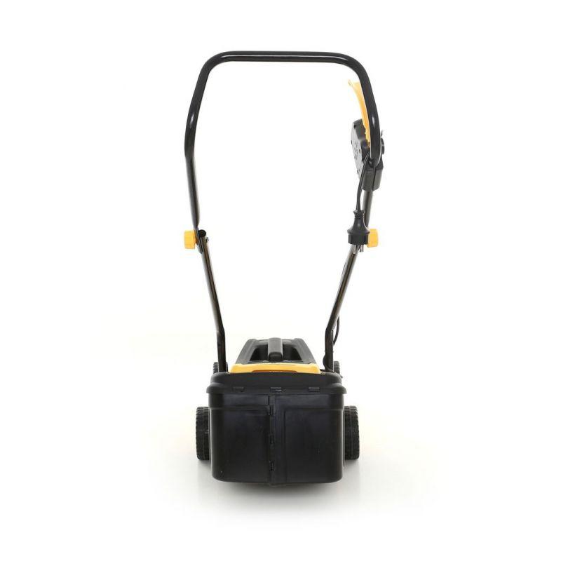 Elektrinė vejapjovė 2300W 32cm (KD10603)