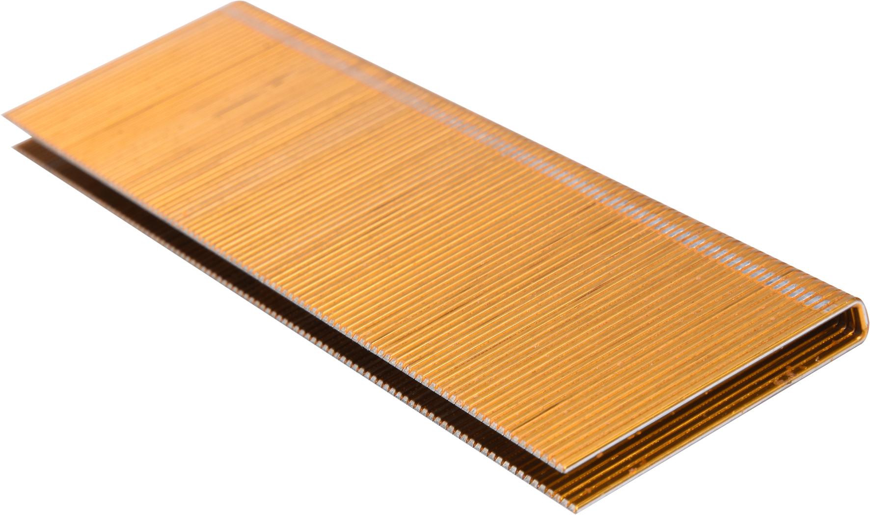 Kabės kabiamūšiui , 38X5,85 mm , 1600 vnt. (71978)