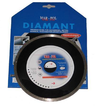 Deimantinis diskas 200x32x8m (M08750)