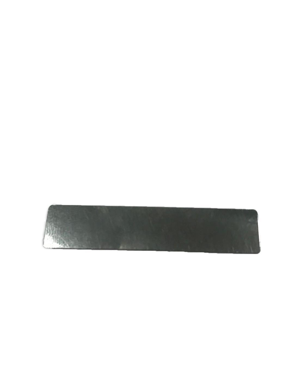 Oro vožtuvo plokštelė 57*11mm kompr., SD-FV70 (VP-SDFV70)