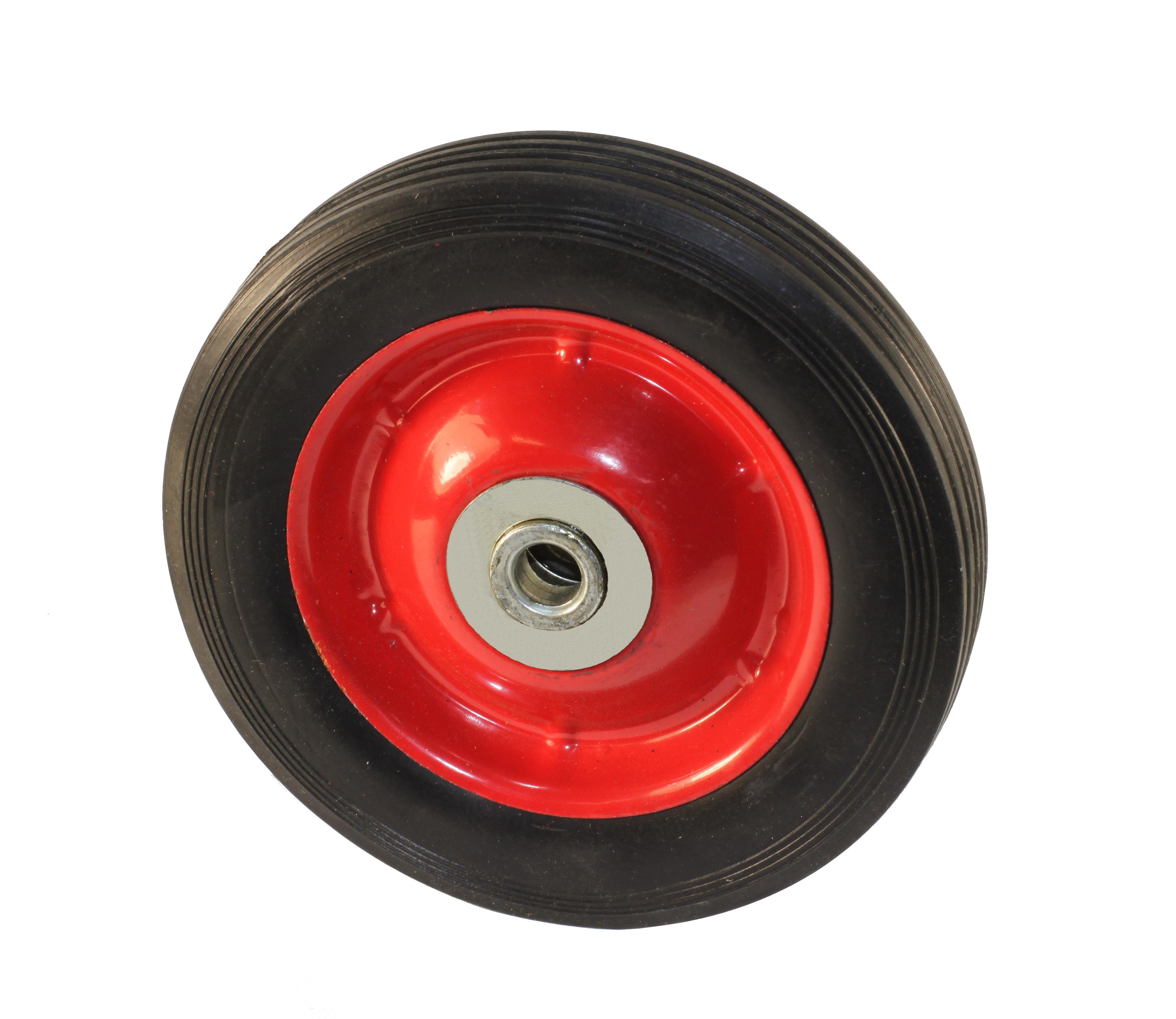 Ratukas  su guoliais kompr., SD-FV70 (Wheels-SD-FV70)