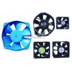 Охлаждающий вентилятор для MIG3250 (AC-M20/MIG3250)