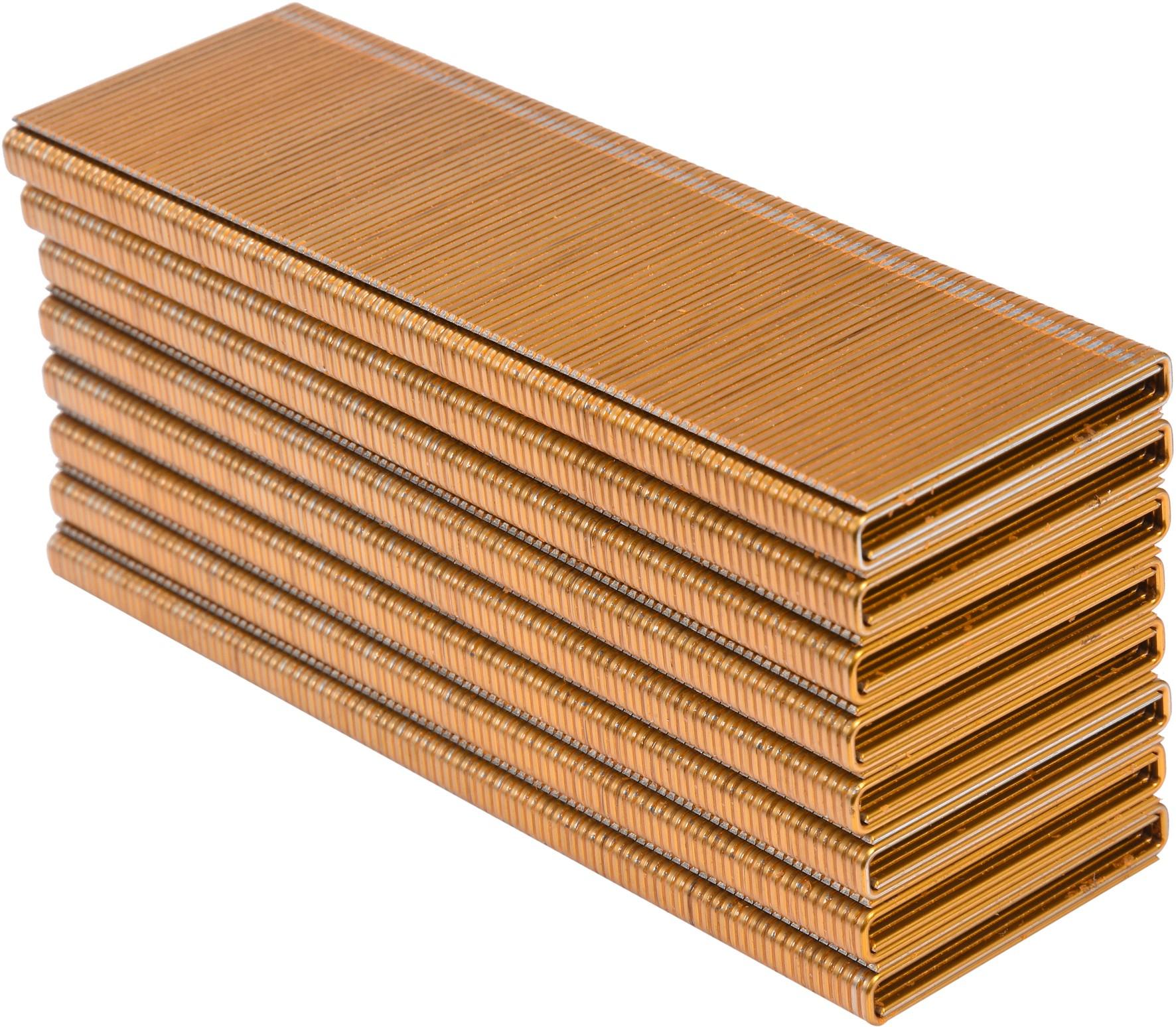 Kabės kabiamūšiui , 21X5,85 mm , 2200 vnt. (71976)