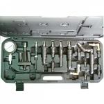 Kompresometras dyzeliniams varikliams (EL0628)