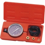 Vakuuminis testeris (H1622)