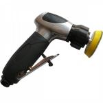 """Pneumatinis poliravimo įrankis 50 mm, """"Stahlberg"""" HC0825"""