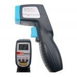 Lazerinis termometras –20 iki +420° (2190)