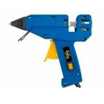 Karštų klijų pistoletas 30-180W ( 73055 )