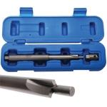 """Raiberis 15 mm """"Bgs-technic"""" (62606)"""
