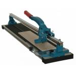 Rankinės plytelių pjovimo staklės 1000 mm DEDRA (1153)