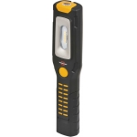 Šviestuvas/prožektorius Brennenstuhl 6 + 1 LED 300lm + 100lm (1175670)