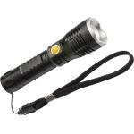 Prožektorius LED 450lm Brennenstuhl (1178600400)