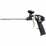 Pistoletas montažinėms/montavimo putoms (YT-6742)