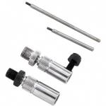 Dyzelinių kuro siurblių degimo kampo nustatymo įrankiai (H4033101A)