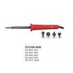Elektrinis lituoklis 100W (ER-5010)