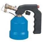 Dujinė lempa su automatiniu uždegimo mygtuku (EW-878)