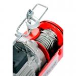 Elektrinė gervė 400/800kg (KD1526)