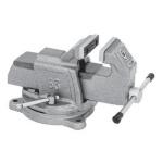 Spaustuvas šaltkalviškas, L=150mm 1255150