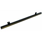 Magnetinė juostelė įrankiams profi | 600 mm (8150120V)