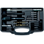 Glow Plug Removal and Thread Repair Set (98297)