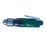 Pneumatinis gręžtuvas tiesus mažas - mini 145 mm ilgio (PAD-70)