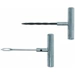 Įrankių rinkinys padangų remontui 2 vnt. (8912-1)