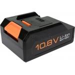 Akumuliatorius LI-ION 1,3AH 10,8V(78985)