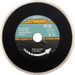 Deimantinis diskas lygus EN 180mm (08787)