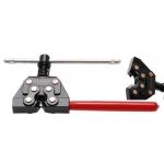 Grandinės atskyrimo įrankis (JD22000)