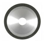 Deimantinis pjūklų galandymo diskas   lėkštės tipo   125x10x32x8 mm (XP0125-32)