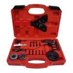 Kondicionieriaus skremulio nuėmimo įrankių rinkinys | 20 vnt. (SK920050)