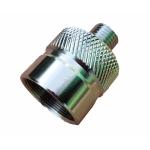 Adapteris | M27 x 1,0 mm (XC8717-2)