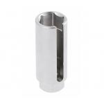 "Labda zondo / Deguonies jutiklio galvutė | 12,5 mm (1/2"") | 8 mm x 22 mm (SK2208)"