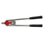 Kniediklis | ilgos rankenos | 3.2/4.0/4.8 mm | 420 mm (SK4010)