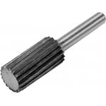 Freza metalui | cilindro formos (YT-61714)