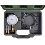 Turbo kompresoriaus ir degalų įpurškimo matuoklis | 3 Bar (V53489)