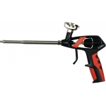 Pistoletas montažinėms putoms (YT-67441)