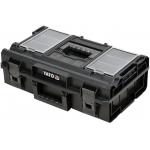Dėžė įrankiams | sisteminė (YT-09169)