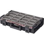 Dėžė smulkiems daiktams XL | sisteminė (YT-09180)