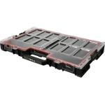 Dėžė smulkiems daiktams L | sisteminė (YT-09181)