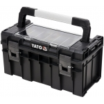 Įrankių dėžė | 450 x 260 x 240 mm (YT-09183)