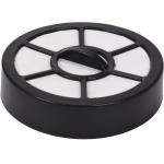 Vidinis vakuumo filtras | dulkių siurbliui 67090, 67091, 67092 (67095)