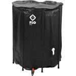 Rezervuaras lietaus vandeniui rinkti | PVC | 500 litrų (89704)