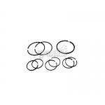 Stūmoklio žiedai modeliui STROM V.0.6/12.5 (PR/V.0.6/12.5)