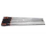 Atsuktuvų rinkinys | ilgas tipas | 450 mm | 4 vnt. (SK5014)