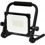 Nešiojamas prožektorius | SMD LED 30W 3000LM (YT-81838)