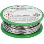 Lydmetalis be švino | Ø 2.5 mm | 100g (76858)