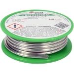 Lydmetalis be švino | Ø 3.0 mm | 100g (76859)